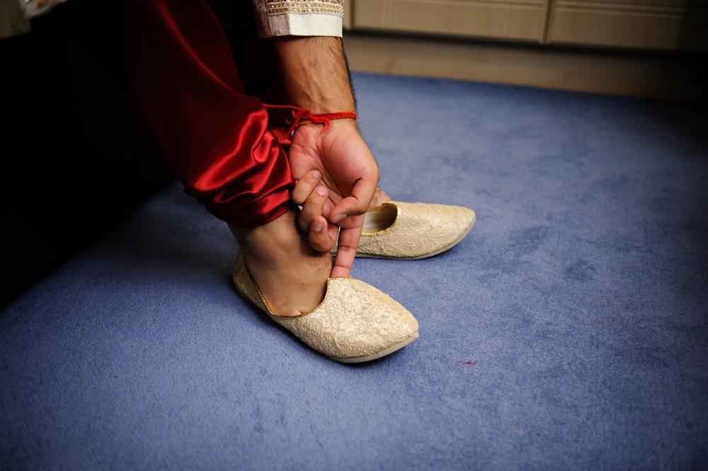 Zahraa_and_Harbinder_Wedding-125.jpg