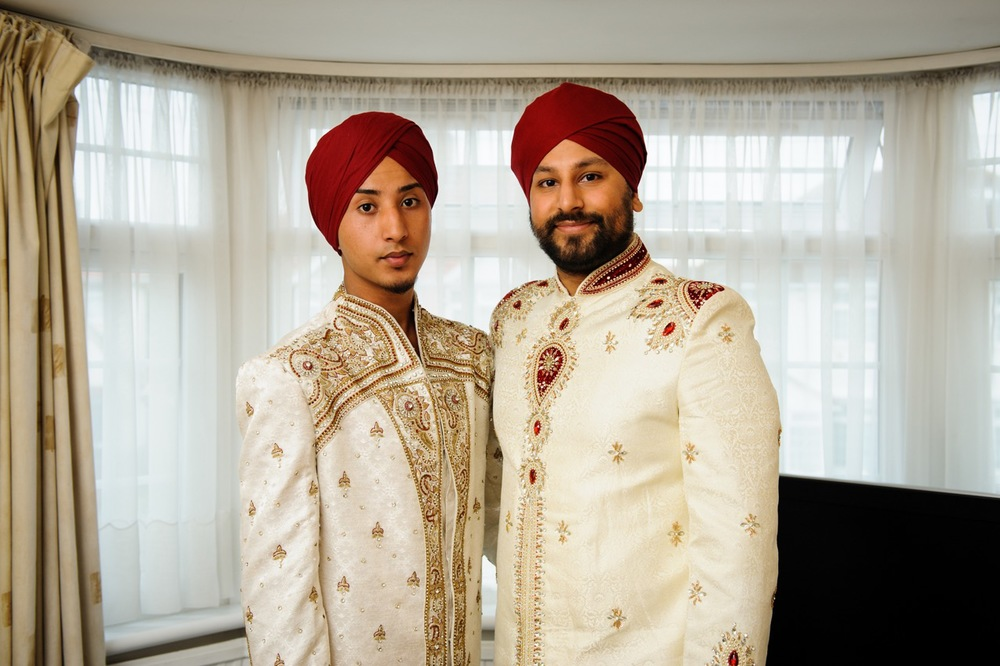Zahraa_and_Harbinder_Wedding-132.jpg