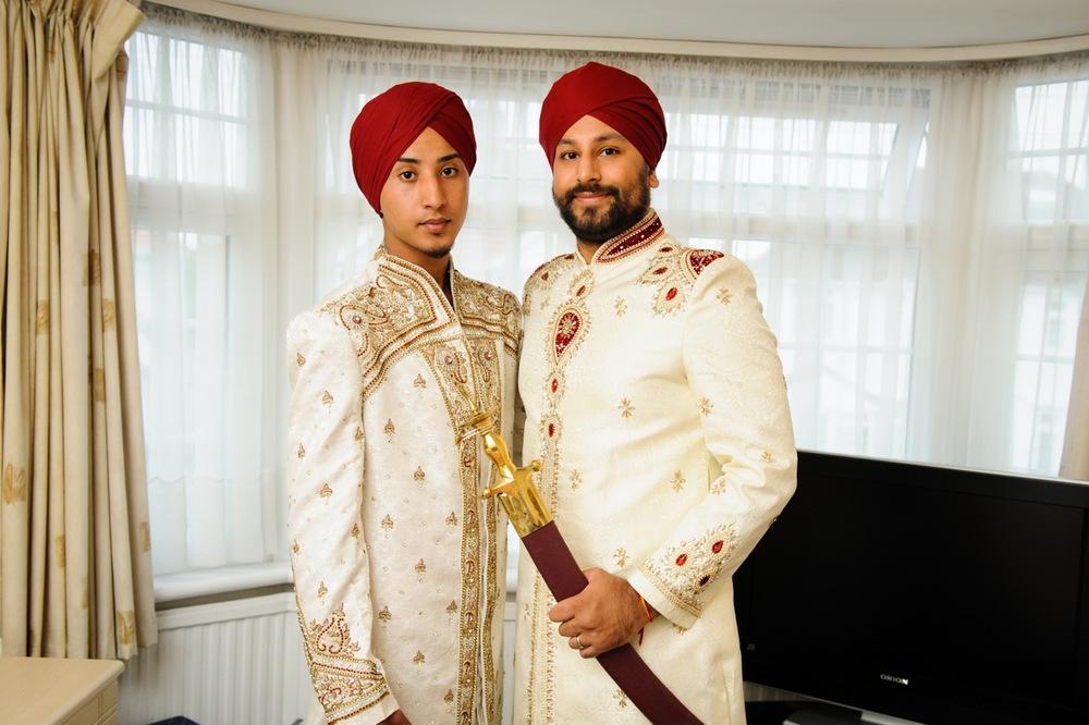 Zahraa_and_Harbinder_Wedding-133.jpg