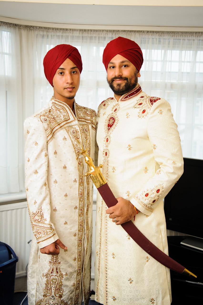 Zahraa_and_Harbinder_Wedding-134.jpg