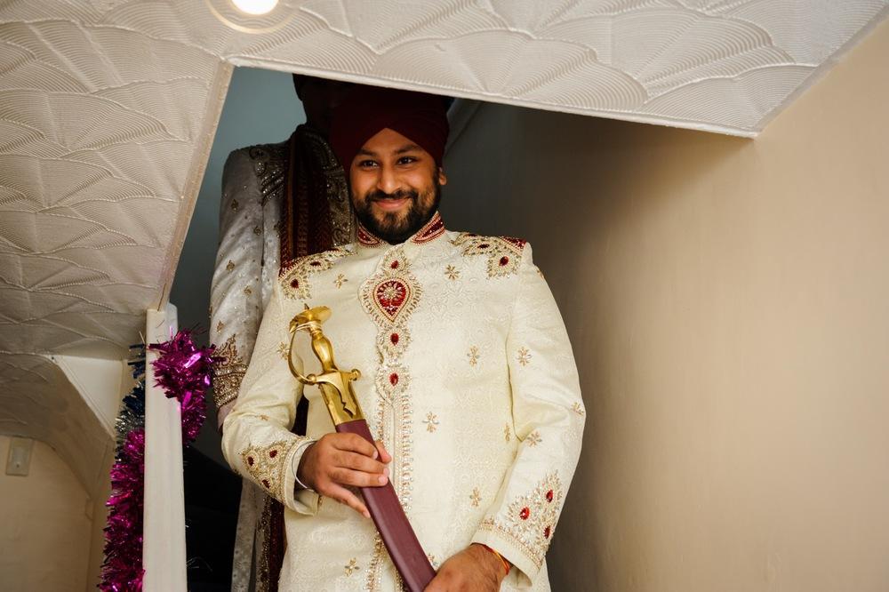 Zahraa_and_Harbinder_Wedding-135.jpg