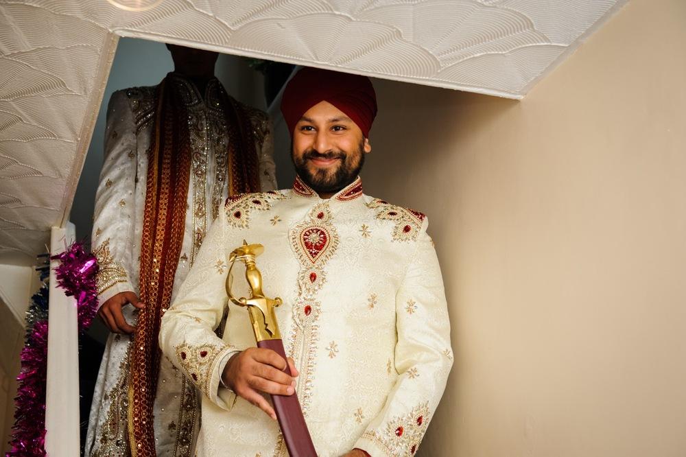Zahraa_and_Harbinder_Wedding-136.jpg