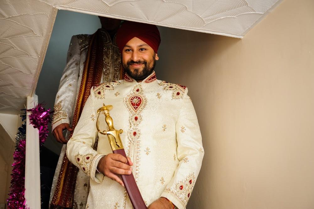 Zahraa_and_Harbinder_Wedding-137.jpg