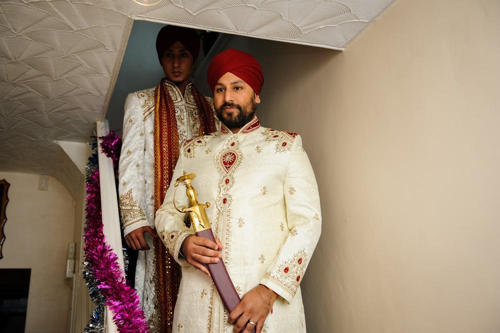 Zahraa_and_Harbinder_Wedding-138.jpg