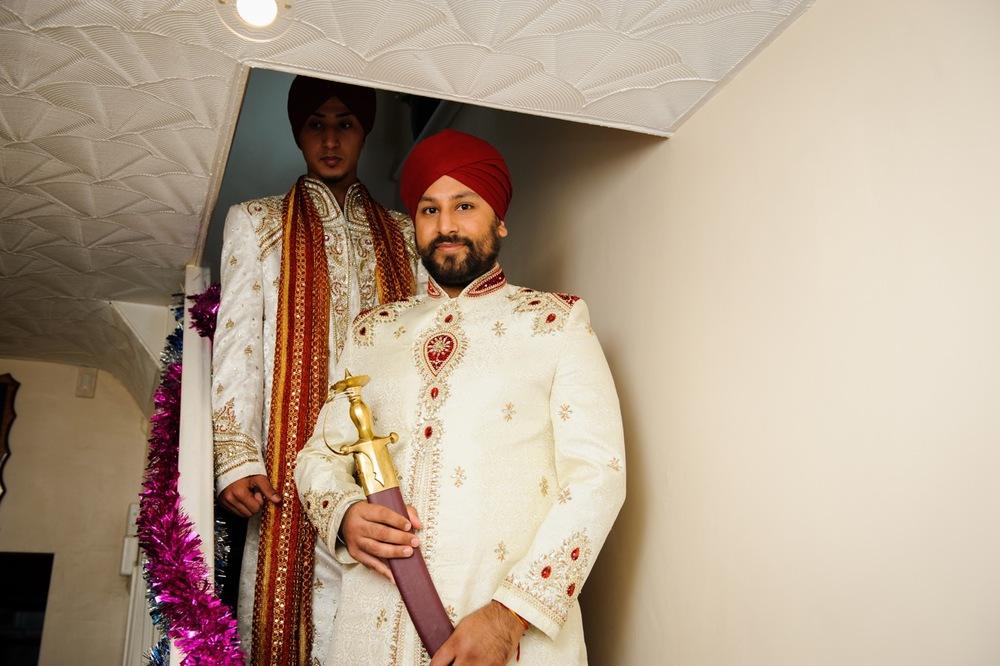 Zahraa_and_Harbinder_Wedding-139.jpg
