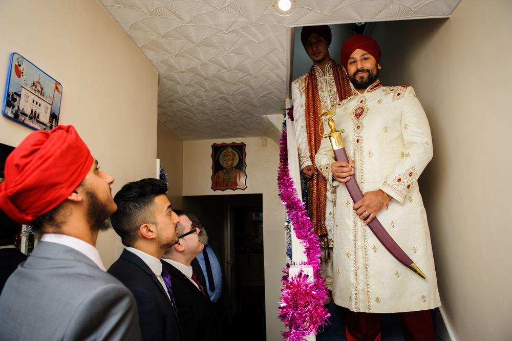 Zahraa_and_Harbinder_Wedding-141.jpg