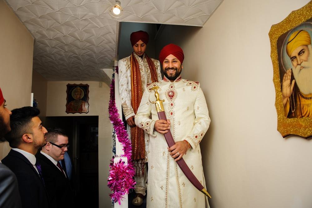 Zahraa_and_Harbinder_Wedding-142.jpg