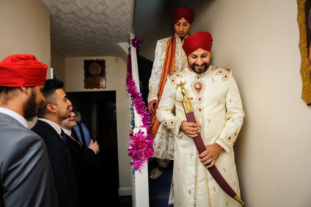 Zahraa_and_Harbinder_Wedding-144.jpg