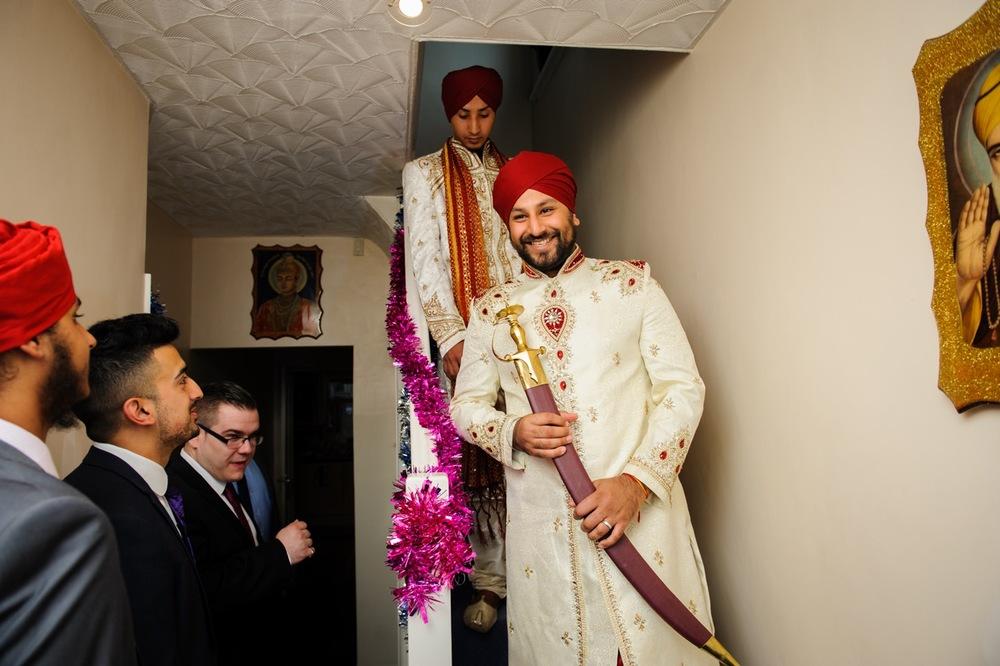 Zahraa_and_Harbinder_Wedding-143.jpg
