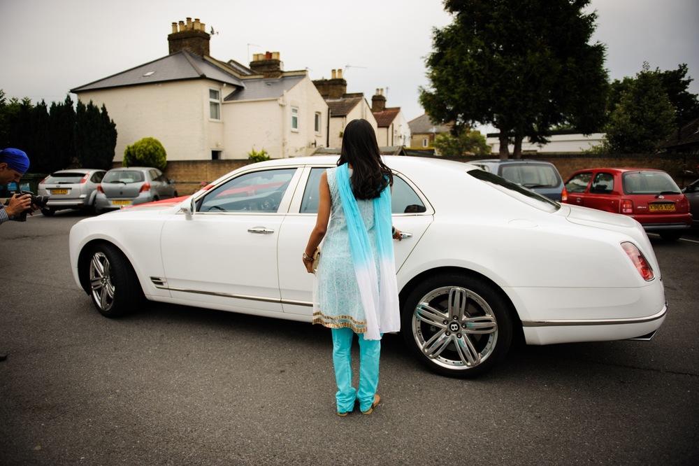 Zahraa_and_Harbinder_Wedding-150.jpg