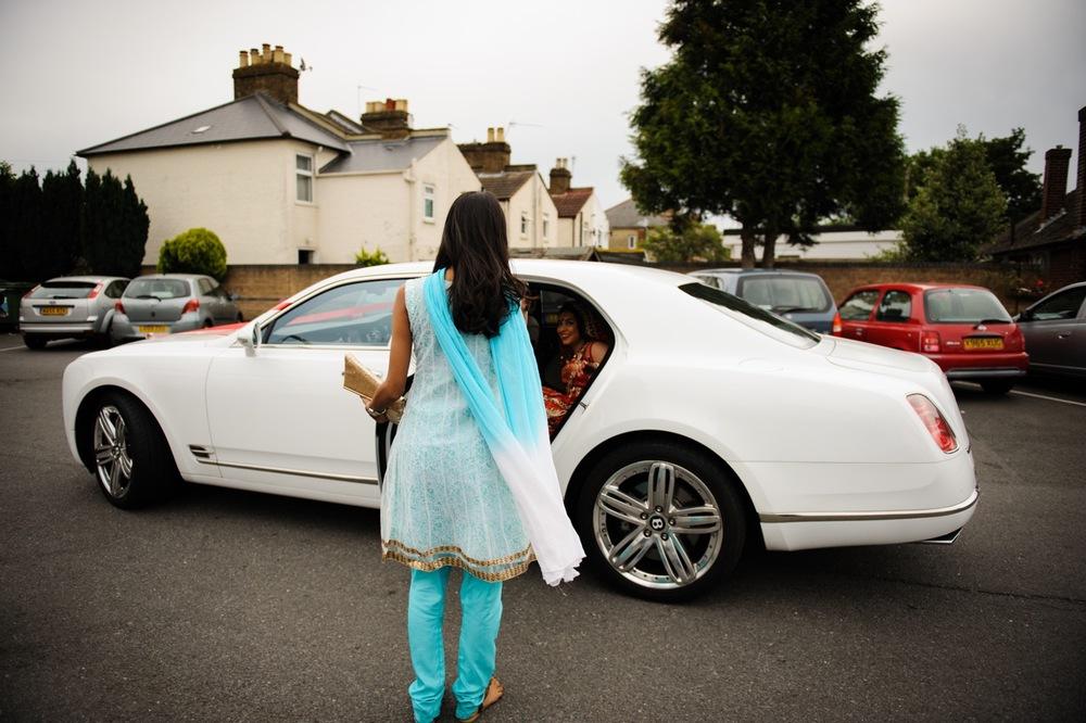 Zahraa_and_Harbinder_Wedding-151.jpg