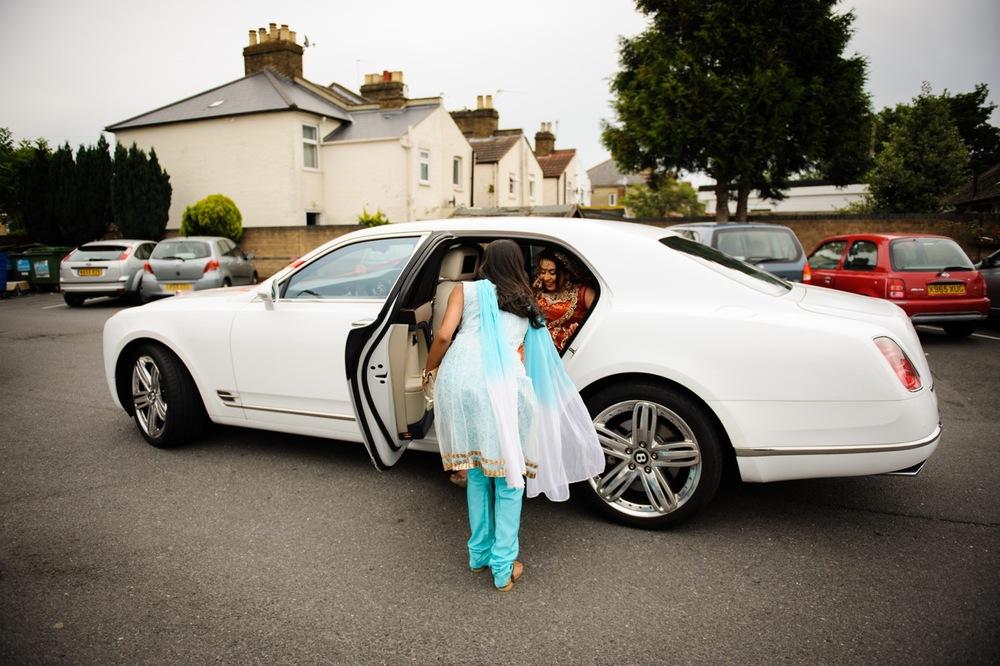 Zahraa_and_Harbinder_Wedding-152.jpg