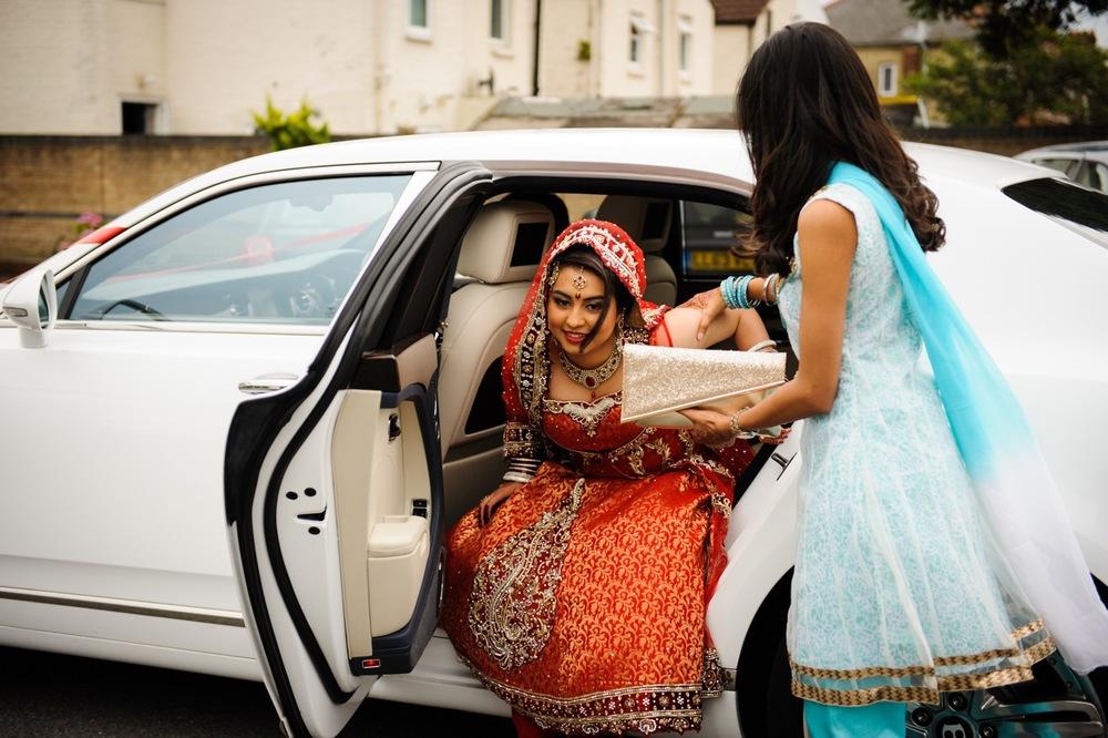 Zahraa_and_Harbinder_Wedding-153.jpg