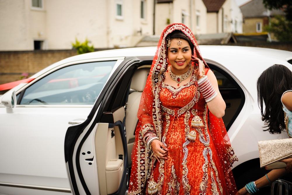 Zahraa_and_Harbinder_Wedding-154.jpg
