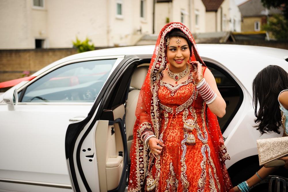 Zahraa_and_Harbinder_Wedding-155.jpg