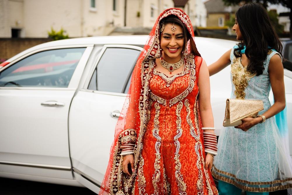 Zahraa_and_Harbinder_Wedding-156.jpg
