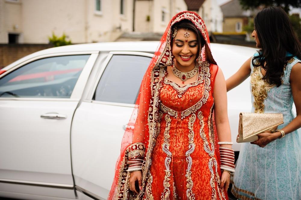 Zahraa_and_Harbinder_Wedding-157.jpg