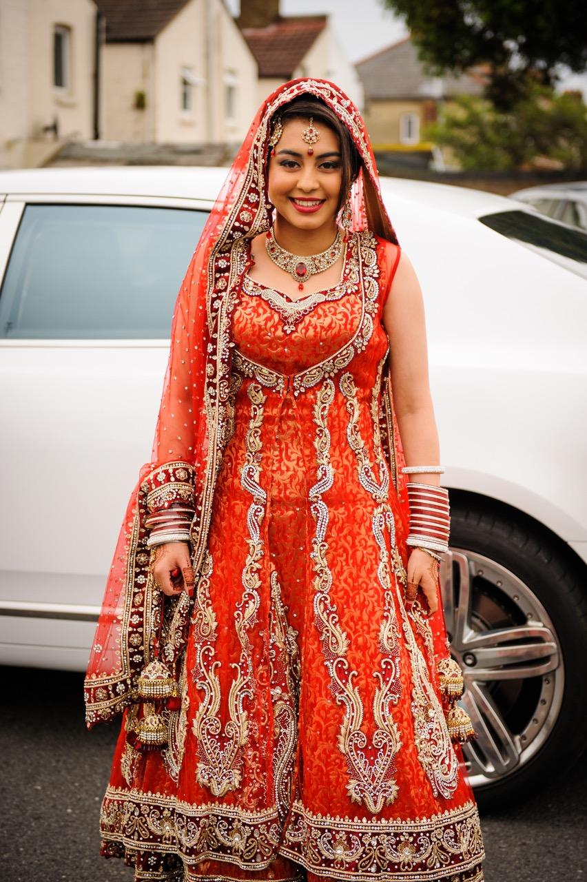 Zahraa_and_Harbinder_Wedding-158.jpg