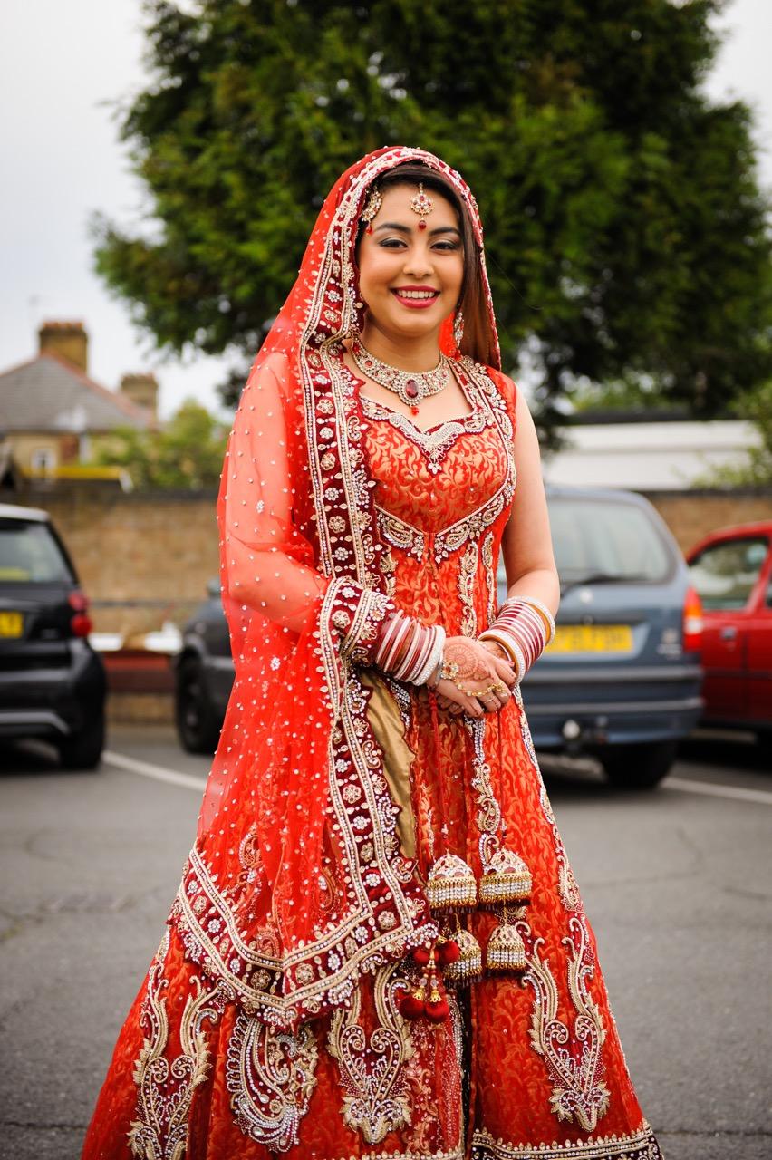 Zahraa_and_Harbinder_Wedding-159.jpg