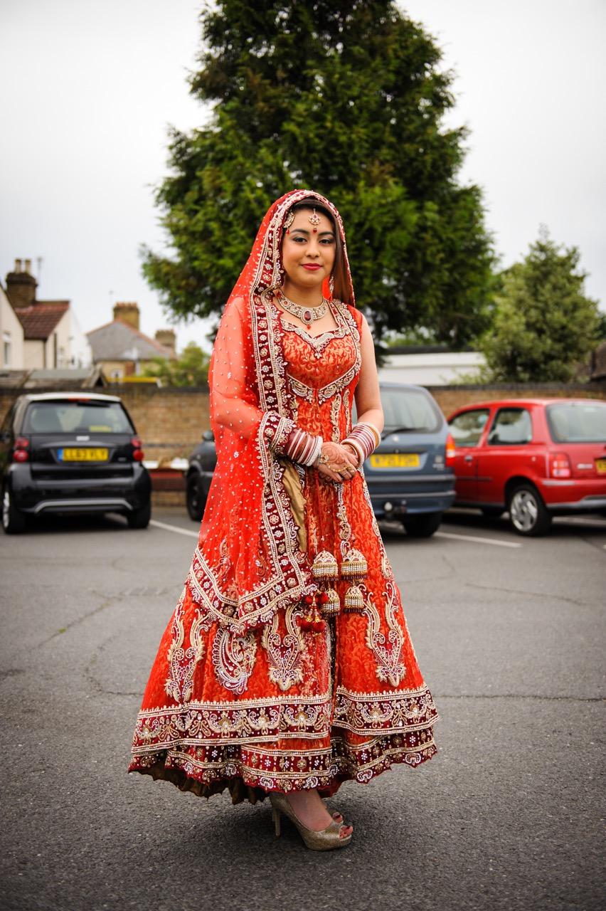 Zahraa_and_Harbinder_Wedding-160.jpg