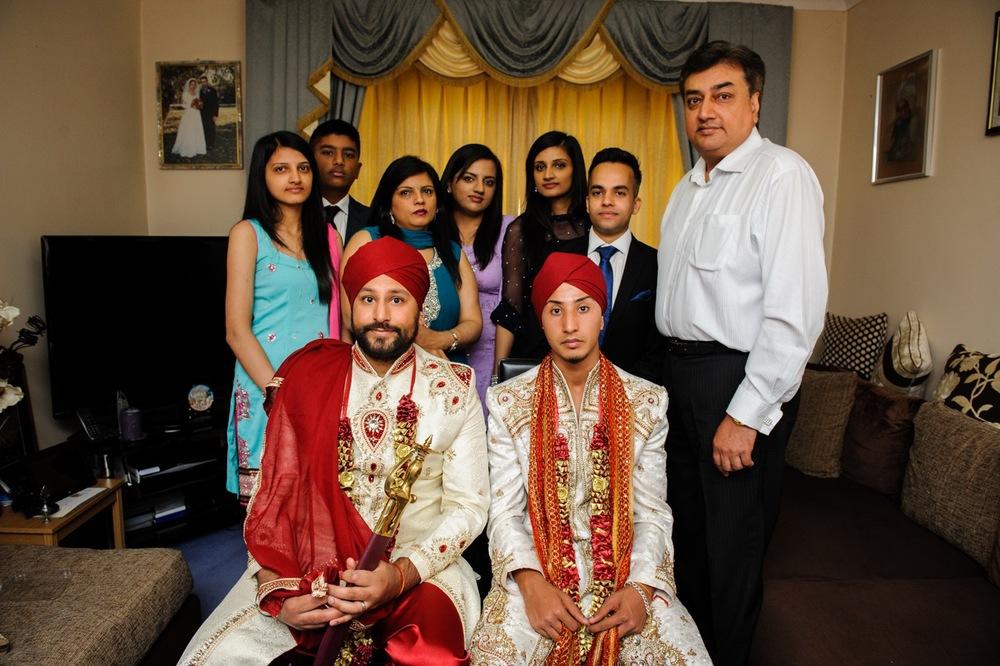 Zahraa_and_Harbinder_Wedding-162.jpg