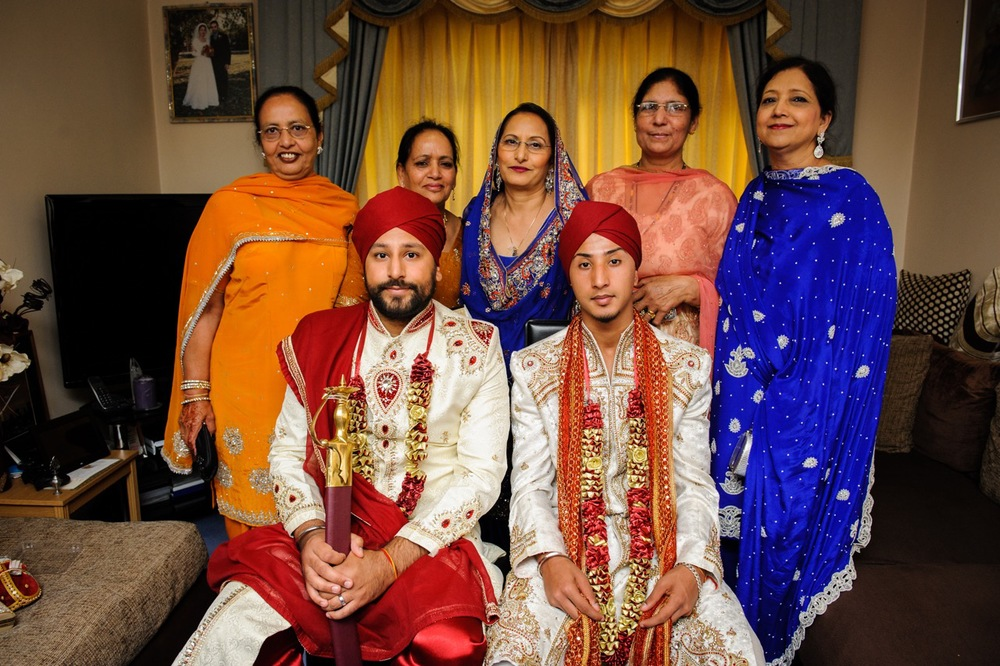 Zahraa_and_Harbinder_Wedding-161.jpg