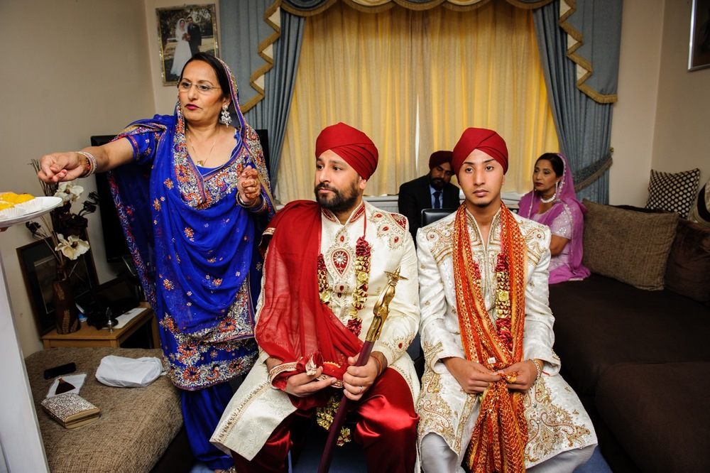 Zahraa_and_Harbinder_Wedding-163.jpg