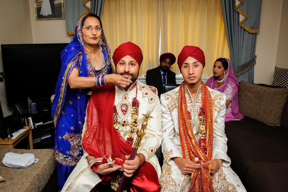 Zahraa_and_Harbinder_Wedding-164.jpg
