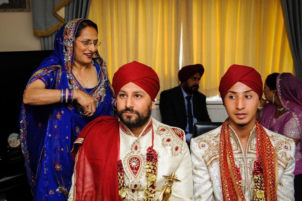 Zahraa_and_Harbinder_Wedding-166.jpg