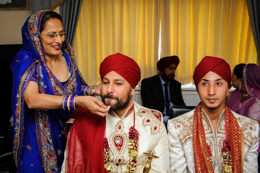 Zahraa_and_Harbinder_Wedding-165.jpg