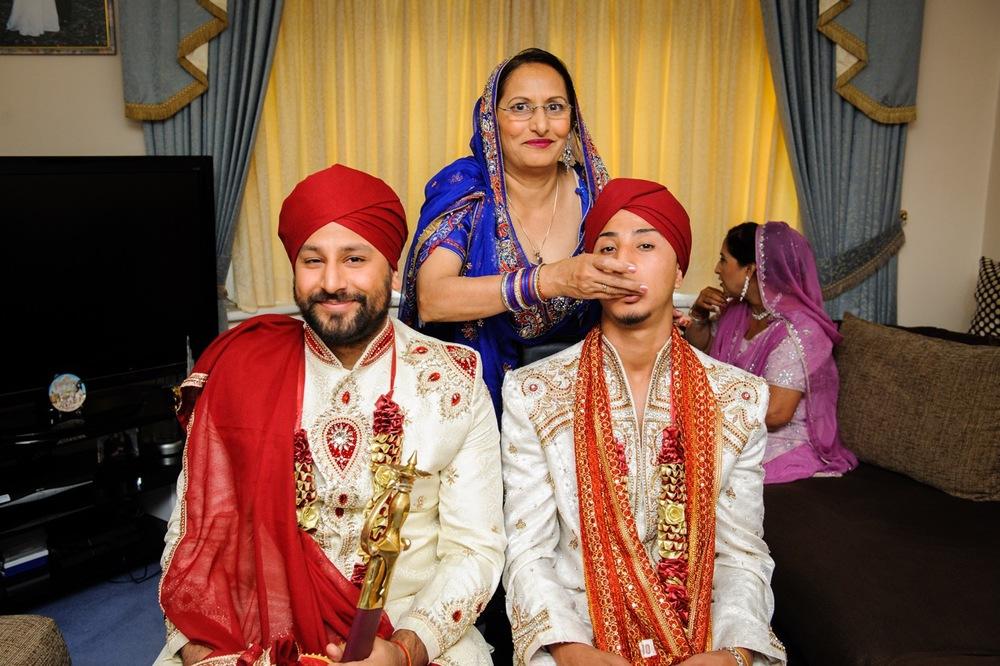 Zahraa_and_Harbinder_Wedding-167.jpg