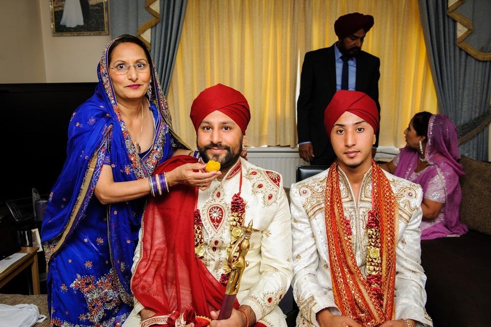 Zahraa_and_Harbinder_Wedding-168.jpg