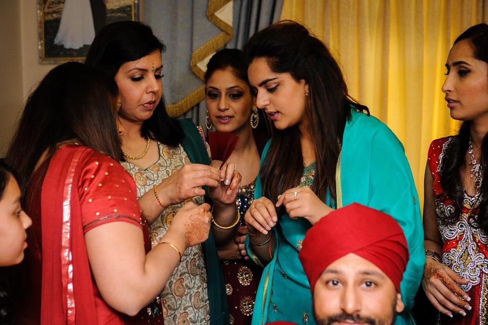 Zahraa_and_Harbinder_Wedding-170.jpg