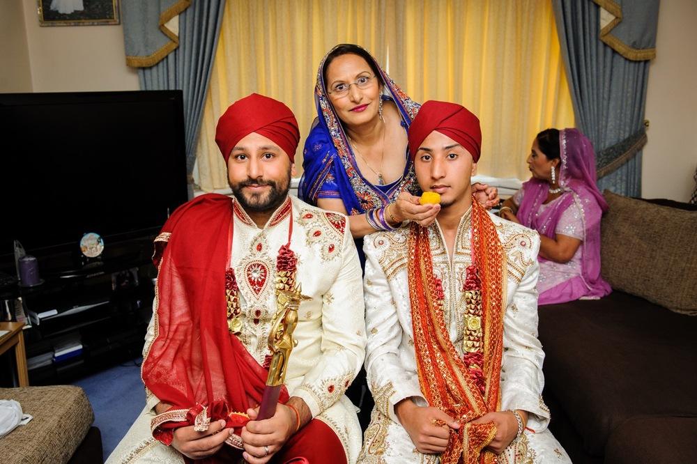 Zahraa_and_Harbinder_Wedding-169.jpg