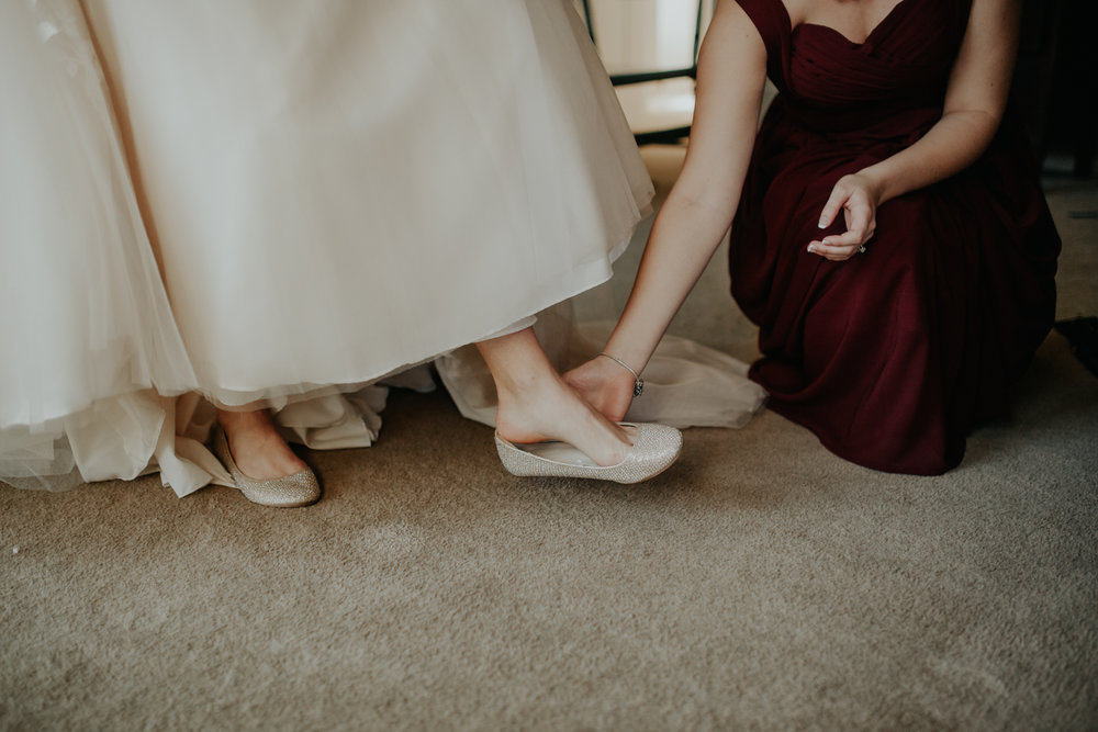 Seattle Wedding Photographer | Olympia Wedding Photographer | Washington Wedding Photographer | Krissie Francis Photo