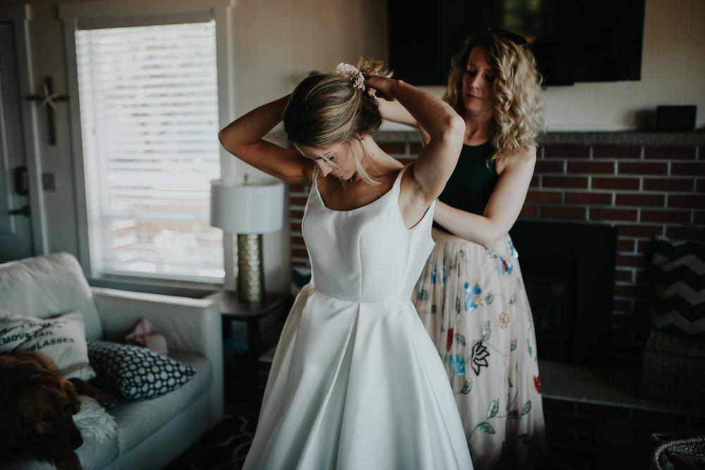 Krissie Francis Photo | Seattle Wedding Photographer | best seattle engagement photographer | olympia washington photographer | seattle wedding photos | gig harbor elopement