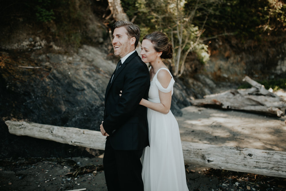 krissie francis photo | seattle wedding photographer | top wedding photographers in seattle | washington wedding photographer | elopement | small wedding | intimate wedding | wedding trends | olympia wa wedding photographer | deception pass state park