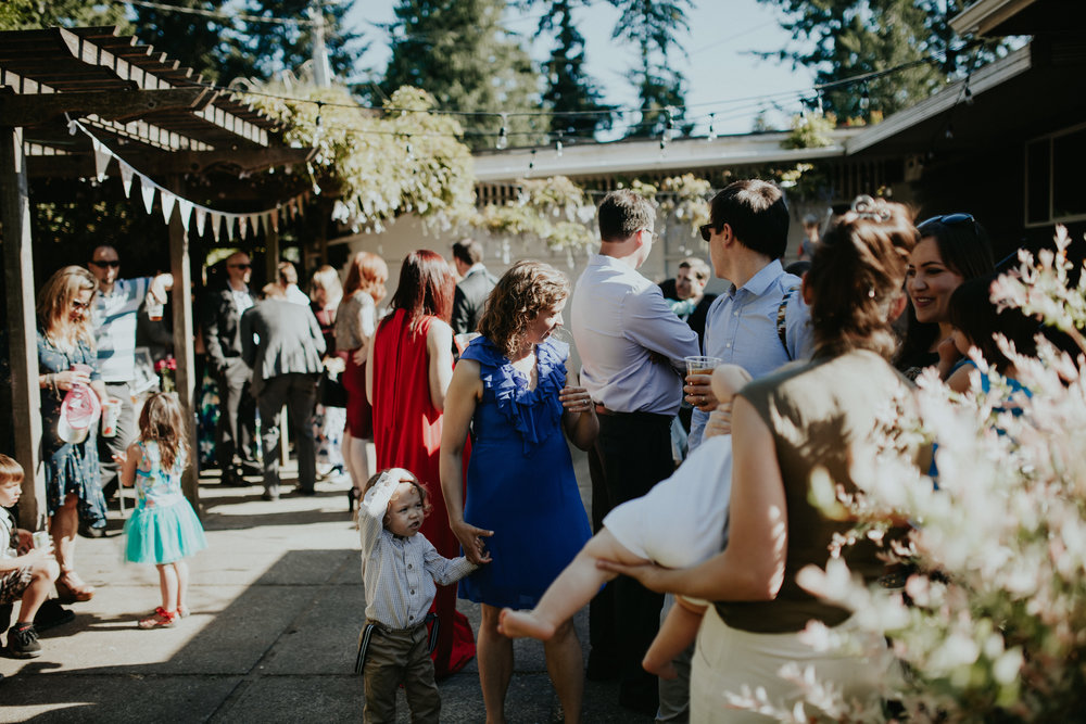 krissie francis photo | seattle wedding photographer | top wedding photographers in seattle | washington wedding photographer | elopement | small wedding | intimate wedding | wedding trends | olympia wa wedding photographer