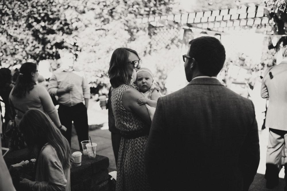 krissie francis photo | seattle wedding photographer | top wedding photographers in seattle | washington wedding photographer | elopement | small wedding | intimate wedding | wedding trends | olympia wa wedding photographer | backyard wedding