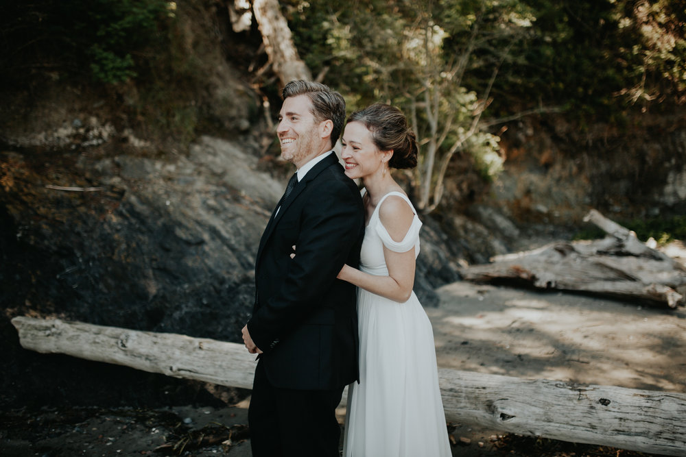 seattle wedding photographer | olympia, wa | small wedding | small wedding venues seattle | intimate wedding photographer