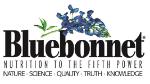 Bluebonnet Logo.jpeg