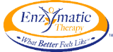 Enzymatic Therapy_ logo.jpeg