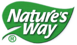 natures-way.jpeg