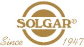 Solgar_logo.jpeg
