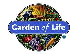 garden_of_Life.jpeg