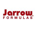 jarrow.png