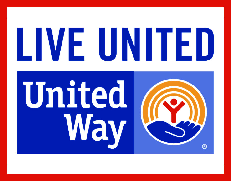 Orange County United Way (2011) Orange County United Way is a non-profit that raises funds by partnering with companies of every size building sustainable change and pathways for the local community in need. Click on the image to see more. Tags: copywriting