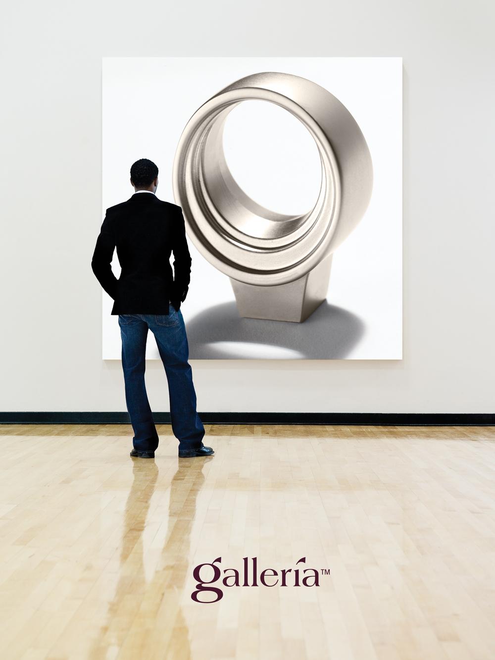 galleria3.jpg
