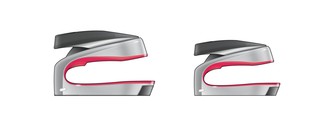 LB_forward-action-stapler_concept-1.png