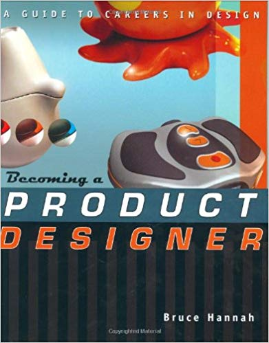 becoming a product designer.jpg